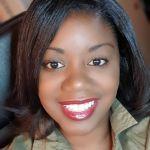 Mylene NINEXX Profile Picture